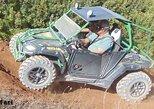 Safari de buggy em Algarve. Faro, PORTUGAL