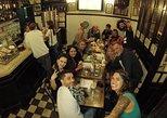 Curitiba Pub Food Tour,
