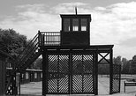 Stutthof Concentration Camp: Private 5-Hours Tour. Gdansk, Poland
