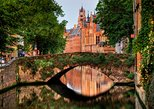 Private day trip to Bruges from Amsterdam,