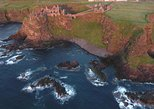 Giant's Causeway, 'Game of Thrones' Private Tour from Belfast,