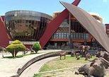 24 Hours in Arusha—Arusha Museum, Cultural Heritage, Maasai Market, Shanga. Arusha, Tanzania