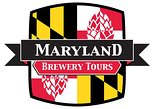 Maryland Brewery Tours, ,