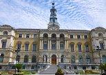 Excursión privada de 4 horas por la ciudad de Bilbao (recogida en el hotel o en el puerto de cruceros), Bilbao, ESPAÑA