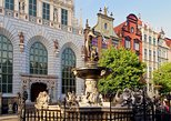 Gdansk Like a Local: Customized Private Tour, Gdansk, POLONIA