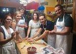 Verona Traditional Home Cooking Experience. Verona, ITALY