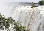 Victoria Falls Tours in Zambia from Livingstone. Livingstone, Zimbabwe