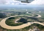 Kakadu Yellow Waters & Katherine Gorge Helicopter Scenic, Darwin, AUSTRALIA