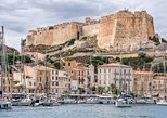 7 Days Gran Tour Sardinia and Corsica from Genoa or Rome. Genova, ITALY