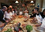 Cooking Classes and Traditional food tasting in Tirana,