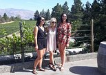Bachelorette Private Wine Tours - 4 hrs. Kelowna y Okanagan Valley, CANADA