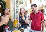 Midday market and tapas tour of Zaragoza. Zaragoza, Spain