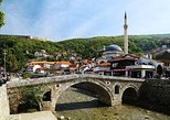 Prizren, Full Day Trip from Tirana. Tirana, Albania