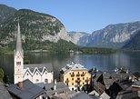 Excursión a Hallstatt desde Salzburgo. Salzburgo, AUSTRIA