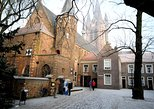 In-depth Experience Tour Delft. The Hague, HOLLAND