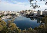 Spinalonga Island - Ag Nikolaus - Elounda Bay - Private Tour., Heraclion, GRECIA