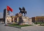 Tirana In a Day Tour,