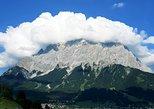 Zugspitze, Garmisch-Partenkirchen and Chocolate Tour from Munich, Munique, Alemanha