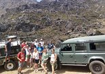 Half-Day Georgioupolis Off-Road Adventure with Meal, ,