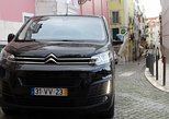 Discover Fátima, Batalha, Nazaré and Óbidos by comfy van - Private Full Day Tour. Coimbra, PORTUGAL