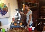 Los Colores del Café en las Fincas de Coatepec, ,