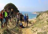 Hiking Holiday Costa de la Luz Spain, Cadiz, Spain