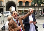 Toledo: Exclusive Private Tour with Licensed Guide. Toledo, Spain