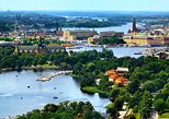 Must see Stockholm with a local: private & personalized. Estocolmo, Sweden