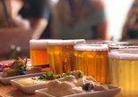 Passeio das Cervejarias Artesanais das Montanhas Capixabas. Vit�ria, BRASIL
