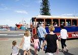 Fremantle Hop-On Hop-Off Tram Tour, Perth, AUSTRALIA