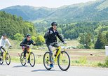 MINACHARI! Minamisanriku Mountainside to Seaside Cycle Tourism, ,