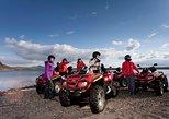 Quad & Buggy Safari, Ayia Napa, CHIPRE