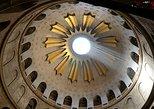 Holy Land Tour - 7 nights: Sea of Galilee, Nazareth, Jerusalem & Bethlehem!. Tiberiades, Israel