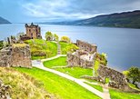 Loch Ness, Inverness & The Highlands - 2 Day Tour from Glasgow. Glasgow, Scotland
