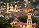 Xalapa con Los Pueblos Magicos de Coatepec y Xico, ,