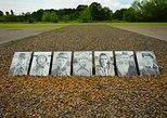 Excursão Privativa de 6 Horas em Berlim para o Campo de Concentração de Sachsenhausen,