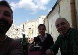 MATERA tour from Bari. Bari, ITALY