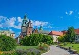 Krakow: Wawel Castle Guided Tour, Cracovia, POLONIA