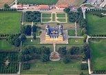 Bamberg - Excursion to Seehof Palace, Bamberg, Alemanha