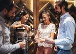 Bordeaux to Medoc Wine Region Tasting Tour. Bordeaux, FRANCE