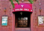 Private Harlem Tour in New York with Local Expert Guide, Brooklyn, NY, ESTADOS UNIDOS