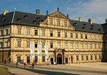 Bamberg - Heritage Walk, Bamberg, Alemanha