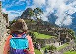 Machu Picchu and the Sacred Valley - 2 days, Machu Picchu, PERU