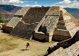 Cultures of México - 8 Day Tour. San Cristobal de Las Casas, Mexico