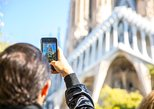 Barcelona Sagrada Familia and Museum Skip-the-Line Tour,