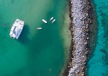 Riviera Maya Sailing, Snorkeling Tour with Lunch, Open Bar. Playa del Carmen, Mexico