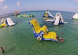 Paradise Beach All-Inclusive Food and Beverage Plus Fun Pass,