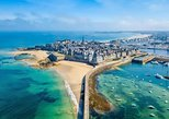 Private Transfer from Bayeux to Saint-Malo - Up to 7 People, Bayeux, FRANCIA