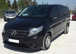 Private Transfer from Kalamata to Athens International Airport, Kalamata, Greece