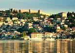 Private Transfer: Tirana to Ohrid, Tirana, Albânia